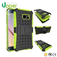 Unbreakable back cover armor bumper case for Samsung galaxy s4 mini i9190 i9192 i9195 i9198 galaxy s4 active i9295