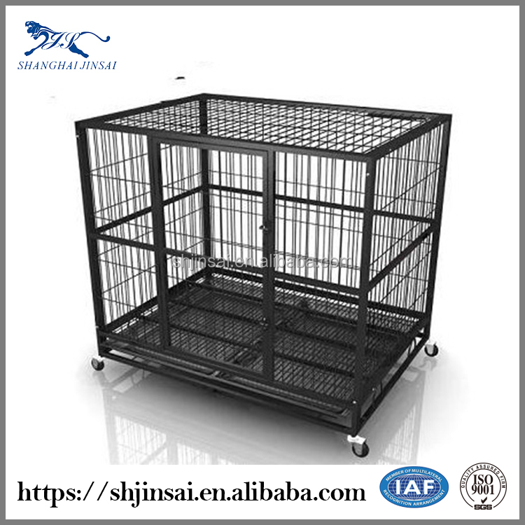 China Online Shopping Home & Garden Pet Squirrel Cages