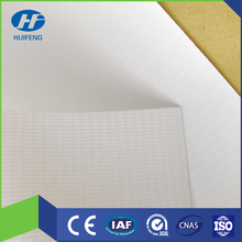 Chinese Products Wholesale post material frontlit pvc flex banner 310g