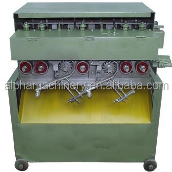 High Efficiency Bamboo Incense Stick Maker/Machine Making Bamboo Sticks for Incense/Bamboo Incense Sticks Machine