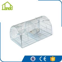 Practiced Cheap Mouse Trap Cage with Direct Sale