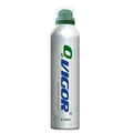 AR-003 O2vigor Highland Tourism Portable canned oxygen