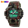/product-detail/skmei-watch-factory-digital-analog-watch-light-up-digital-watches-with-rubber-strap-60414105020.html