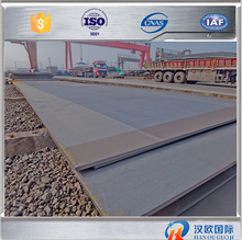 steel plate astm a36 q235b S235jr,mild steel plates Q345, S355 a569 Hot Rolled Steel Plate
