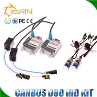 Wholesale Hottest replacement play and plug hid xenon kit 12v 24v 35w 55w hid bulb 8000k hid xenon kit h4 h7 wholesale hid kits