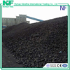 Metallurgical Coke / Nut Coke with FC 85% min coke reactivity 30% max