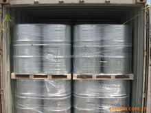 Fire retardant 13674-87-8 TCPP Factory Supply Price