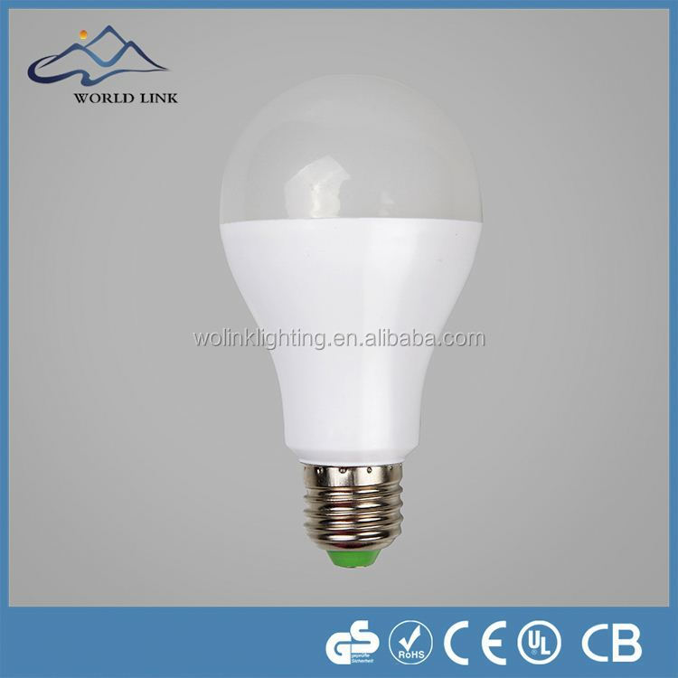 2015 best sale A95 18w led bulb e27 1800 lumen