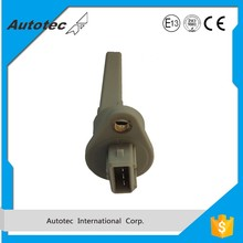 Best Quality gearbox speed sensor for sale