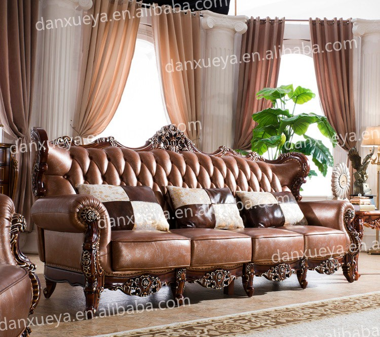Seating Room Furniture Home Decoration Interior Home Decorating