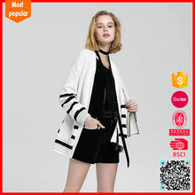 maglioni cardigan modello <span class=keywords><strong>di</strong></span> cavo cappottiin <span class=keywords><strong>maglia</strong></span> per le donne