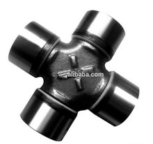 Universal Joint for TOYOTA LAND CRUISER PRADO GUT23 GUT-23 04371-35031