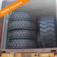 Off the Road Tire for Loaders and Graders tyres 1300-24
