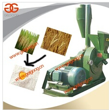 chinese herbal milling machine | herbal grinding machine