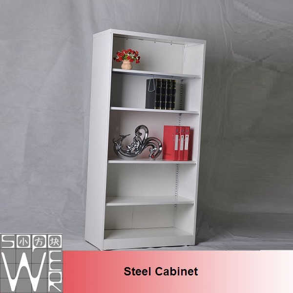 metal cabinet shelf support/shelf cabinet