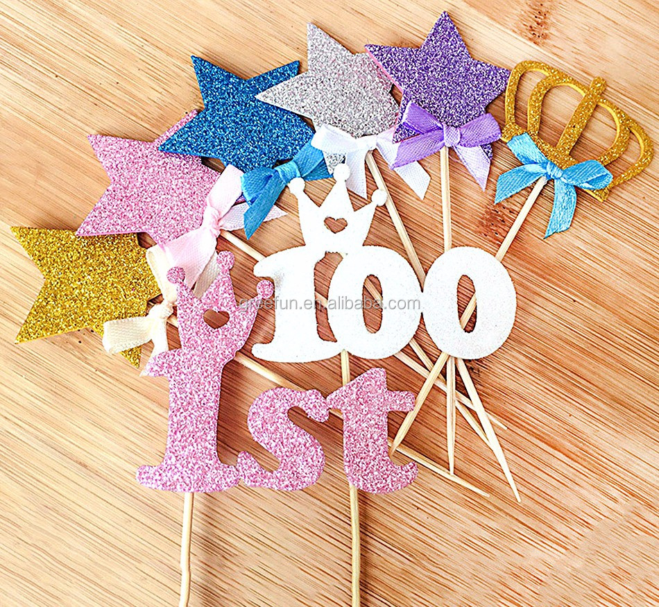 Cake Decoration With Paper : Paper Cake Decorating Tips For Pretty Birthday Wishes Cake ...