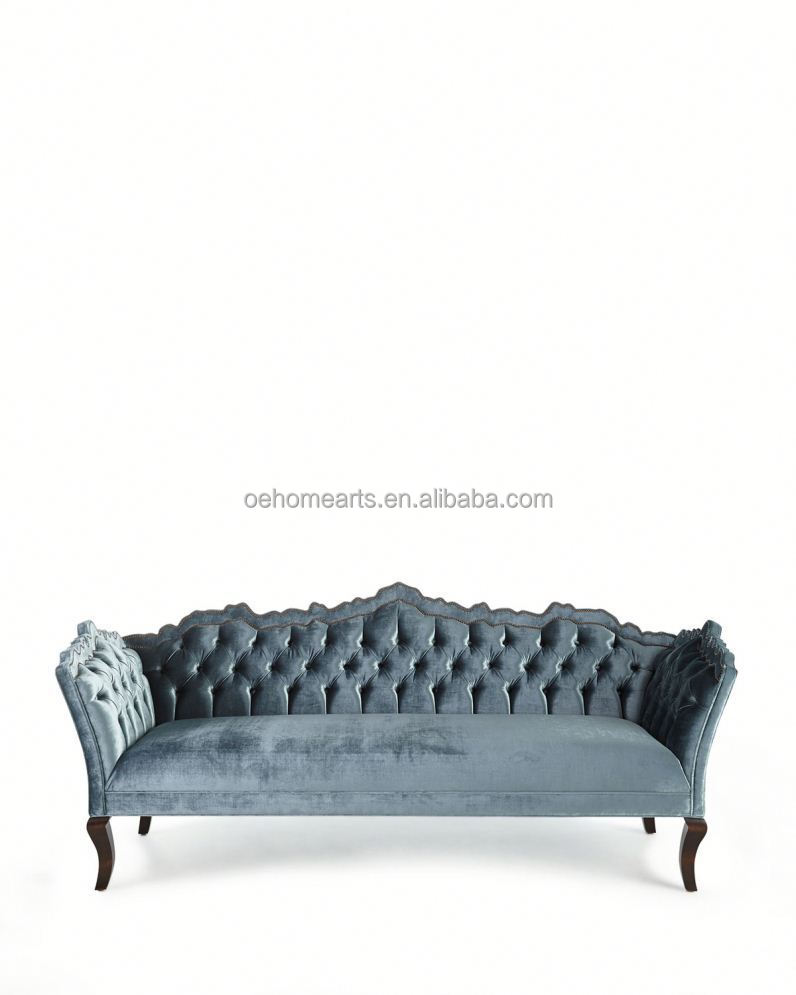 SF00060 New design China Manufacturer cheap white lounge sofa