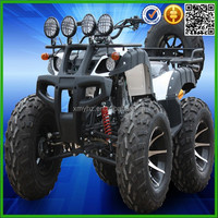 High quality 150cc cheap atv for sale(ATV150-08)