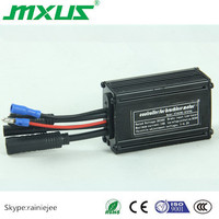 36v 48v Vector/Field-Oriented/Foc electric bike motor controller