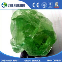 Hot Sale Factory Rough Fluorite Price