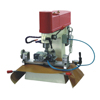 eyeglasses acetate frame machine spectacle frame making machine temples tips milling designs machine
