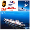 Importacion y exportacion shipping agent from China ports to Puerto Quetzal/Guatemala City/Puerto Barrios/Amatitlan,Guatamela