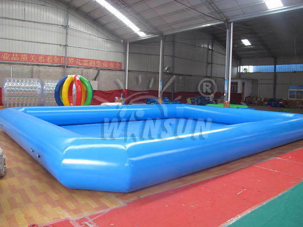 Large Inflatable Adult Swimming Pool Inflatable Swimming Pool Inflatable Pool View Inflatable