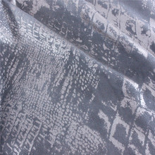 Micro Suede Upholstery Fabric for Sofa, Garment, Shoes and Toy