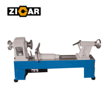 zicar Hobby use Wood Lathe/370W Wood Lathe WL1018 ,buy 4 variable speeds industrial wood lathe,wood router lathe