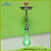 New portable big vapor hookah shisha pot with factory price