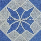 Glazed Tile, Ceramic Tile, Glazed Ceramic Tile