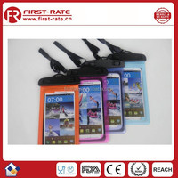 FR-290 Hot selling for waterproof unbreakable case for cell phone