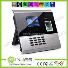 Low Price Biometric Machine Office Staff Attendance Time Sheet Calculator