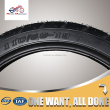 Best quality with cheaper price 110/80-19 motorcycle tire ,motorcycle tyre