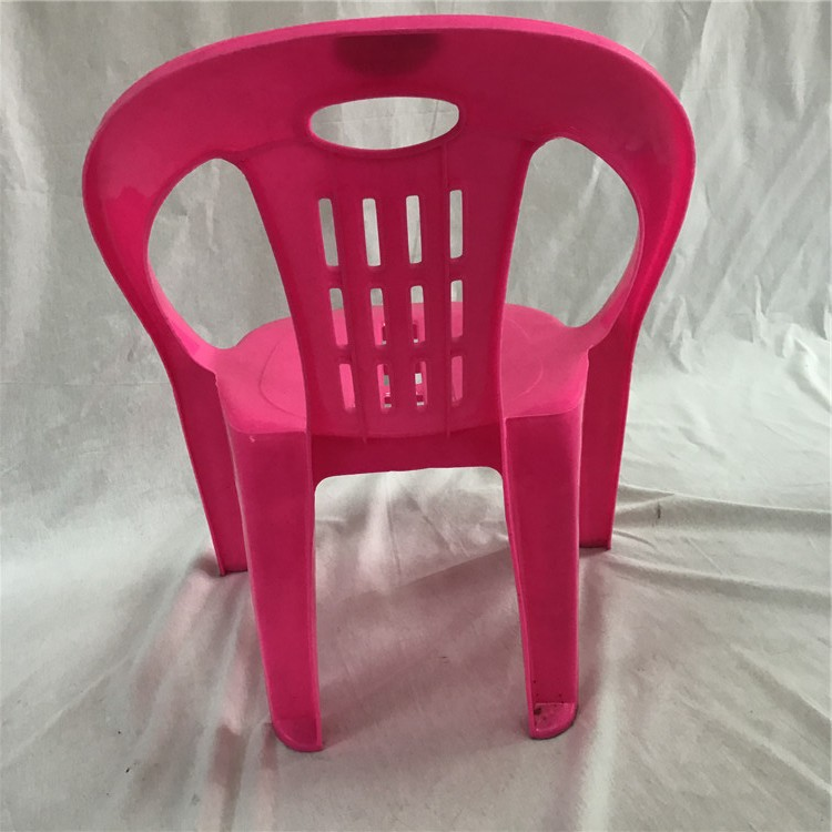 bathroom dinning shower toilet baby plastic chair