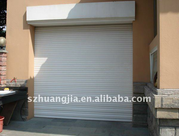 Residential roller shutter door residential roller shutter door residential roller shutter door residential roller shutter door suppliers and manufacturers at alibaba planetlyrics Image collections