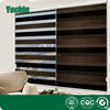 /product-detail/zebra-blinds-fabric-zebra-roller-blinds-manufacturers-60448861439.html