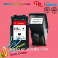 high profit margin products for canon ink cartridge chip reset for canon pg-815