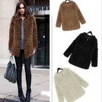 W70872G sexy women fur coat with natural fur down winter coats for women