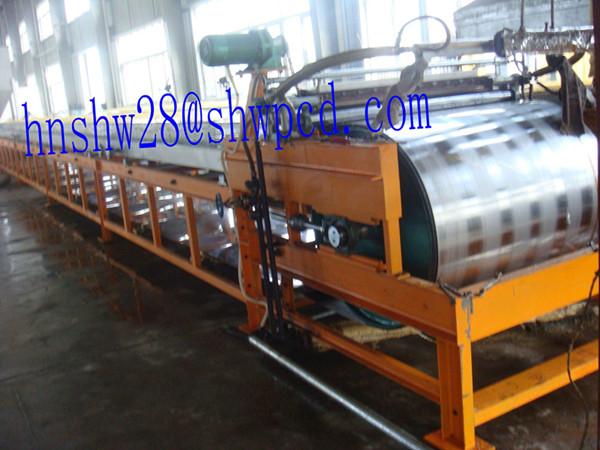 whole machine of wax dropping machine.jpg
