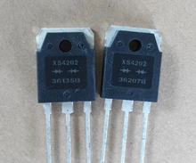 Fast recovery diode CTXS-4202S XS4202 20A 200V TO-3P
