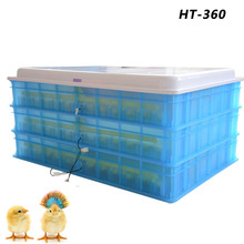 National Incubator Happy Controller Laboratory Principle Microbiology Parrot Solar Hatching Egg Chicken Incubators For Sale