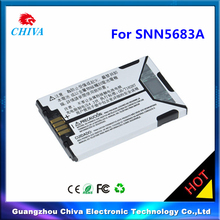 battery pack for chiva SNN5683A