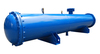 refrigeration compressor different water to water shell tube heat exchanger manufacturer