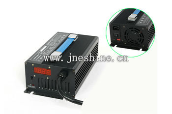 24V25A Lead-acid battery charger