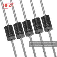 HFZT capacitors resistors inductors diode transistor 7533a-1 and ic transistor diode capacitor resistor price