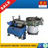 SHL - 901A Automatic resistor Lead Cutting Machine