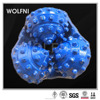 "Wolfni IADC 637G 4 3/4"" tricone bit made of high quality material"
