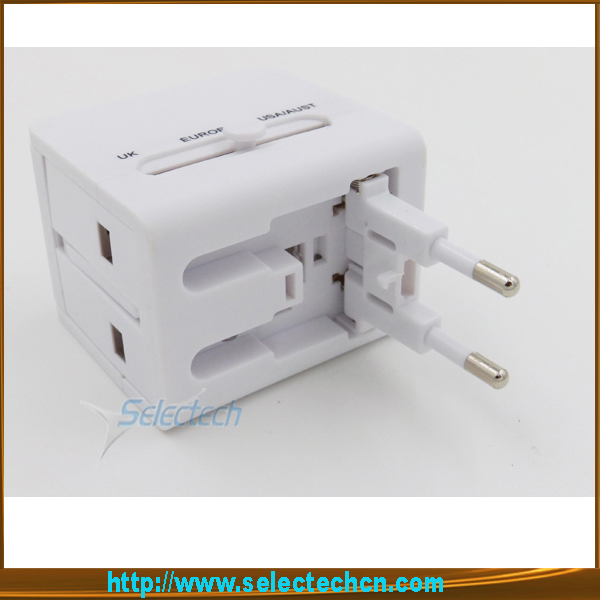 USB travel adapter.jpg