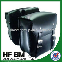 top quality motorcycle trunk bags,motorcycle side luggage bag with nice design and factory price